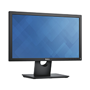 "DELL E1916HV 18.5"" LED"